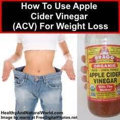 Apple Cider Vinegar Detox Diet Reviews by General Motors Diet Plan Review Get The Meal Plan