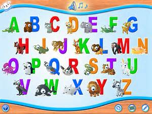 write on teaches little ipad users letter recognition and