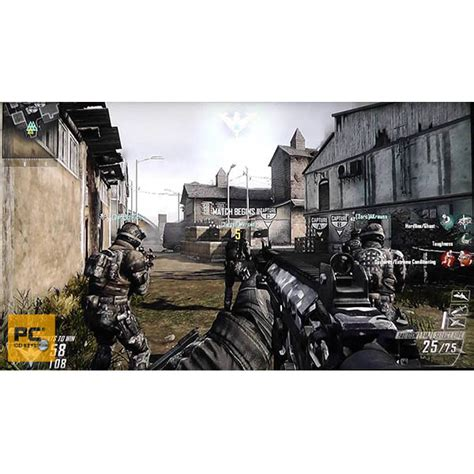 Call Of Duty Black Ops 2 Steam Key Giveaway - buy call of duty black ops 2 cd key for steam