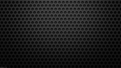 pattern black 30 free black seamless patterns free premium creatives