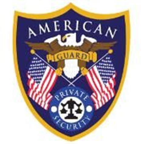 glass door vanguard internship questions american guard services questions glassdoor