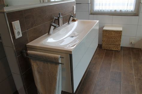 badezimmer fußboden entwurfs ideen fliesen bad dachgeschoss kartagina info