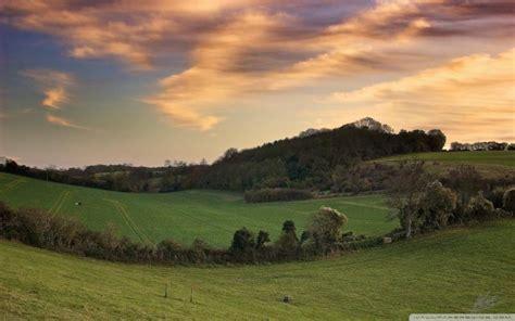 hd beautiful countryside lscape wallpaper