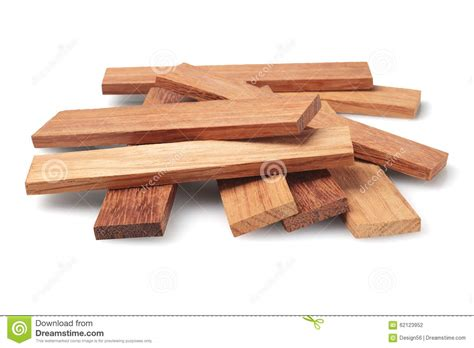 Flooring Plans by Wood Parquet Pieces Stock Photo Image 62123952