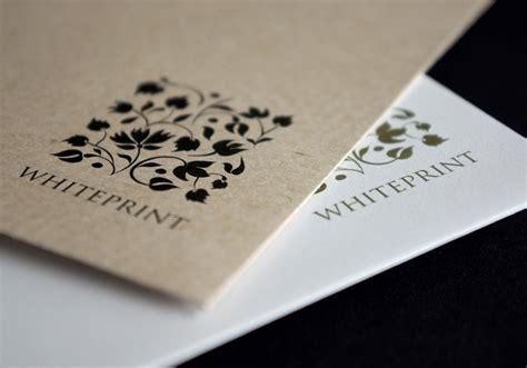 luxury design agency luxury branding agency boutique creative agency so