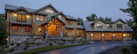 cabin log homes real log homes log home plans log cabin kits