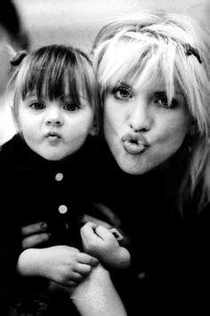 kurt cobain daughter biography pictures photos of olivia d abo imdb olivia d abo