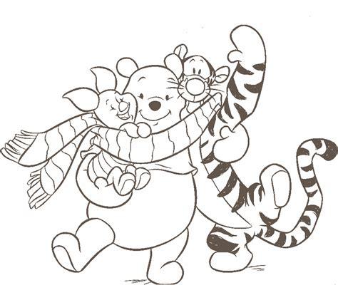 imagenes del amor y la amistad infantiles imagines de dibujos de amor y amistad