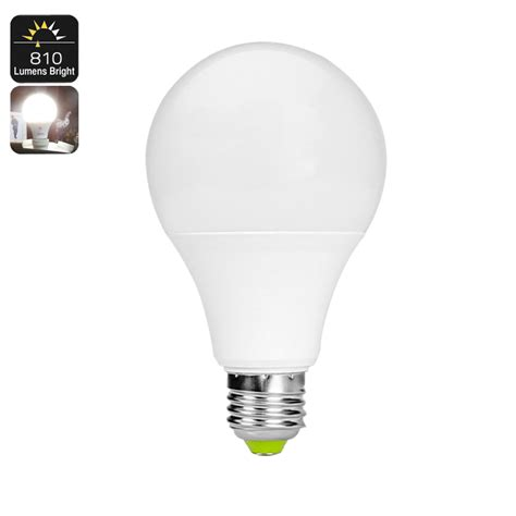Led Light Bulb Lifespan Vibe Multi Color Led Mood Light With Speaker Fm Radio Aux In Txd Lt116 Us 11 97
