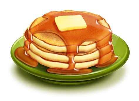 pancake clipart pancake cliparts