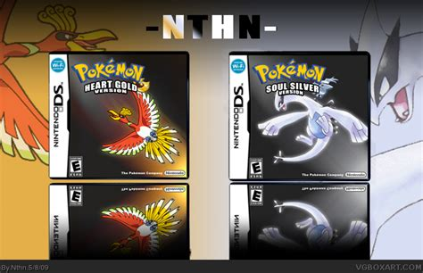 what is better heartgold or soulsilver laeze reviews heartgold and soulsilver