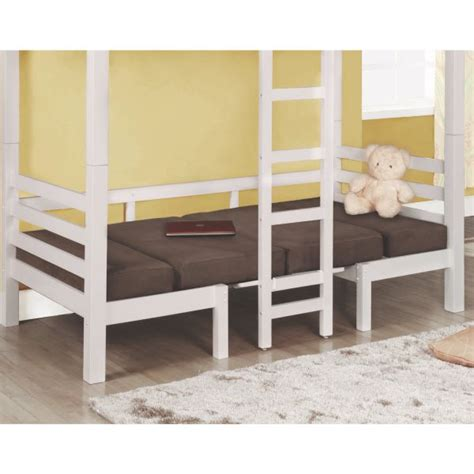 cheap bunk beds under 200 chic and cheap bunk beds under 200
