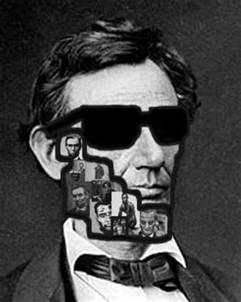Abe Lincoln Meme - abe lincoln meme by jfrancisnash on deviantart