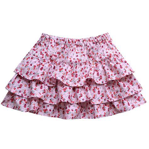 rara skirt liberty print rara skirt by milliemanu