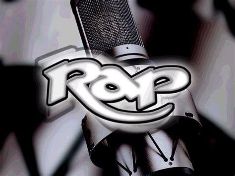 imagenes para perfil rap imagenes rap taringa