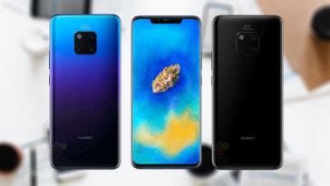honor 8x price in the philippines | noypigeeks