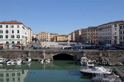 toscana livorno livorno in toscana turismo e vacanze livorno in toscana