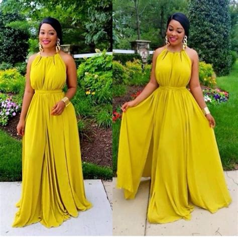 Wedding Attire For Visitors by 17 Best Ideas About Wedding Guest On
