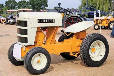 Cub Cadet Garden Tractor by Cub Cadet Garden Tractor Loader Rachael Edwards
