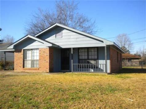 houses for rent in columbus ms apartments and houses for rent near me in columbus