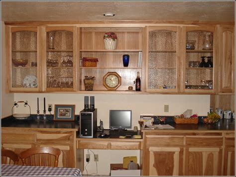 kitchen cabinets denver kitchen cabinets denver colorado conexaowebmix com