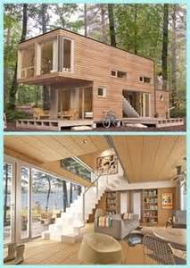 Design Your Own Container Home shipping container homes on pinterest shipping containers container
