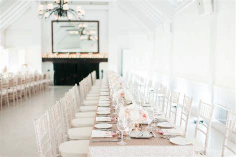 montauk yacht club wedding  girl weddings
