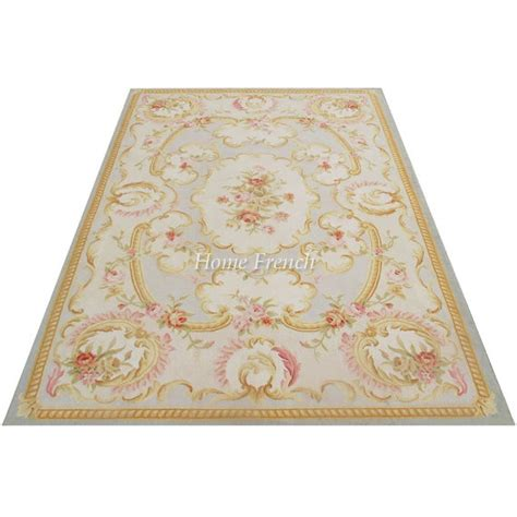 chic area rugs amazing shabby chic area rugs arpandeb