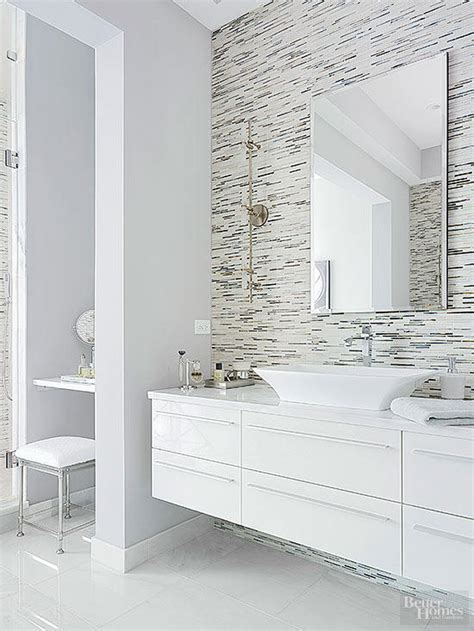 Master Bathroom Design Ideas   Better Homes & Gardens