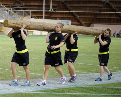 navy physical fitness program militarycom fitness test august 2015