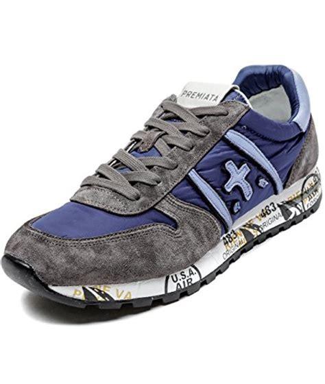 Moen Torrance Kitchen Faucet Vintage Running Shoes For Sale 28 Images Vintage Nike