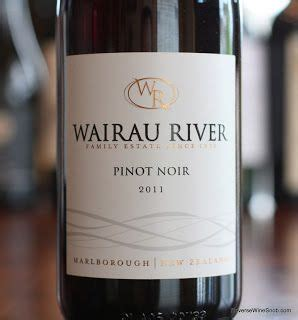 Happy Hour Kono Marlborough Pinot Noir by 133 Best Images About All Things Wine Australia Nz On