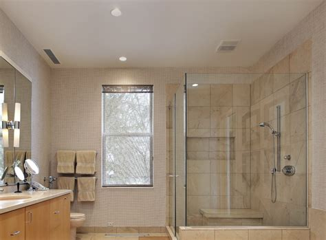 Clawfoot Bathtub Shower Conversion Kit Tub To Shower Conversion Tub To Shower Remodeling Texas