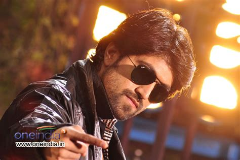 yash wallpapers  gallery