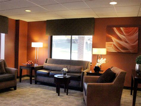 Detox Centers Salisbury by Anchorage Healthcare Center In Salisbury Md 410 749 2