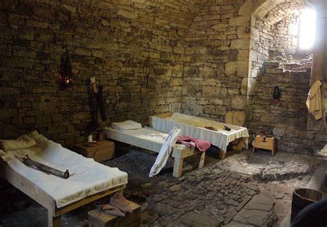 home living design quarter 1000 images about castles interior on pinterest