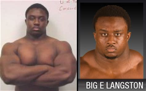 big e langston bench press it s not plagiarism if you link to it smells fear black