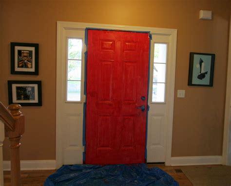 door inside transitional euro front door mahogany with