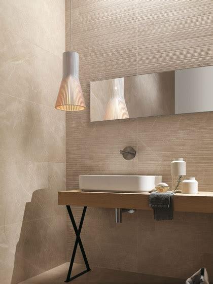 fap piastrelle pavimenti e rivestimenti effetto marmo roma pietra fap