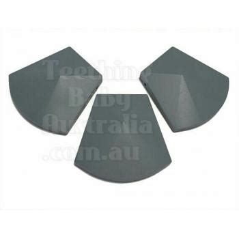 wholesale beads | 60 mm geo | pendant / silicone beads