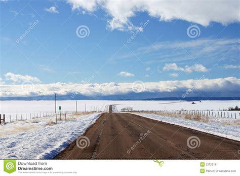 invierno en las vegas 8416858233 invierno esc 233 nico las vegas nan 243 metro imagen de archivo imagen 22723191