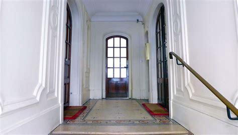 Cabinet Commissariat Aux Comptes by Philippe De La Chaise Expertise Comptable Et