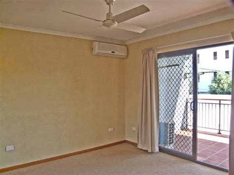 master bedroom balcony rental 325 sheridan st striking building two bedroom apartment rear position