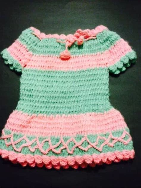 Handmade Baby Frocks Designs - 1000 images about toddler baby handmade