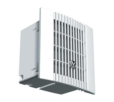 Vortice Kitchen Extractor Fan Ariett Ll I T Residential Ventilation Centrifugal Fans