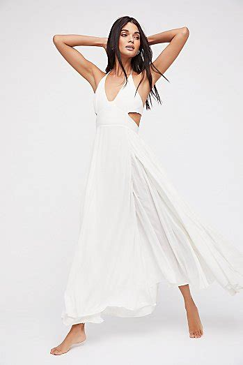 Dress Model Black White Impor white dresses white dresses free