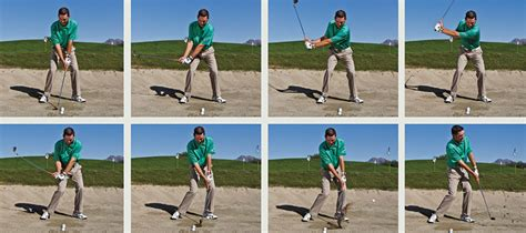 methotrexate mood swings how to swing a sand wedge 28 images rory mcilroy my
