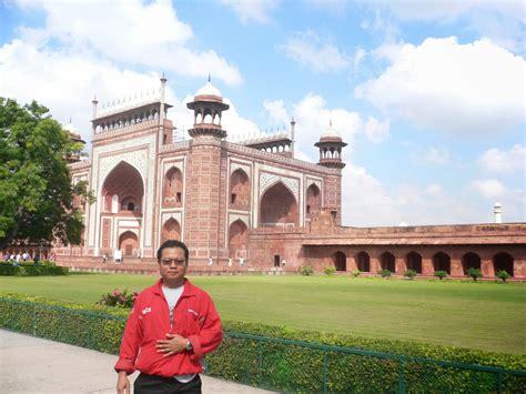 Murah Taj Mahal hary prasetyo taj mahal jalan jalan ke taj mahal agra
