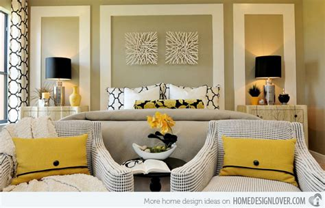 color choice for bedroom color choice for bedroom 20 bedroom color scheme choices