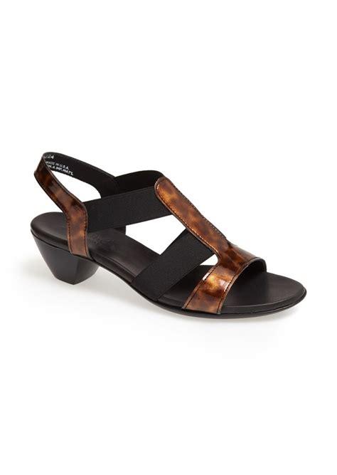 munro sandals munro munro sandal shoes shop it to me